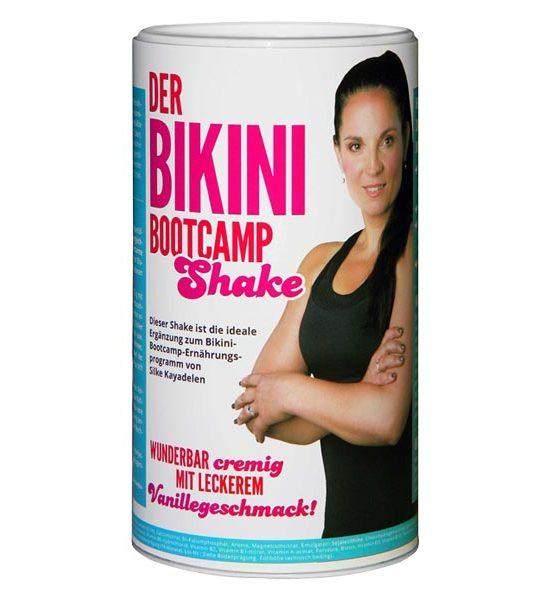 Bikini_Bootcamp_Shake_produktabbildung_onlineshop-1